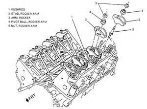 similiar 06 pontiac 3 8 intake keywords furthermore mercruiser exhaust parts on gm 3 8 engine diagram exhaust