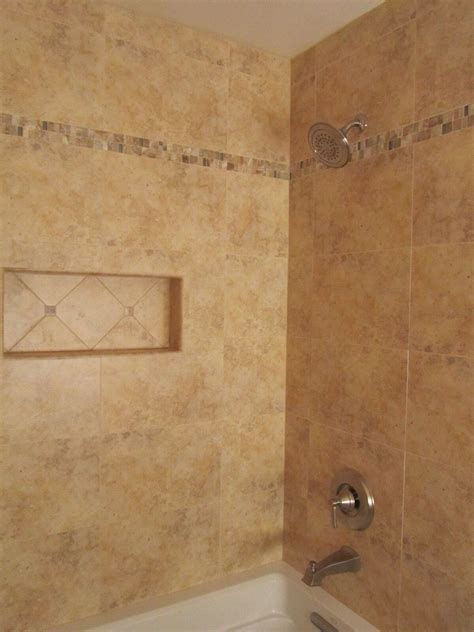 bathroom tile earth tones colors share ideas