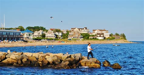 Taxi Service From Boston To Cape Cod  Boston To Cape Cod