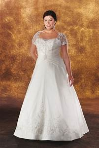 welcome amore plus plus size wedding dresses uk size 28 With size 28 wedding dress