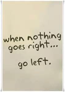 Short Wisdom Quotes Funny