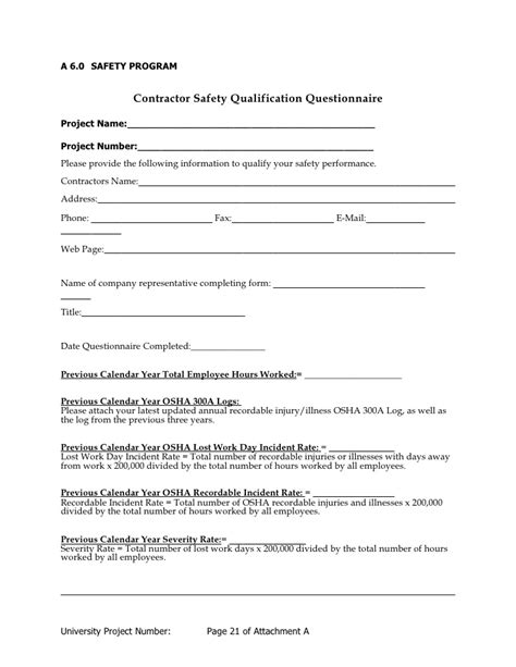 request  proposal rfp  construction services word