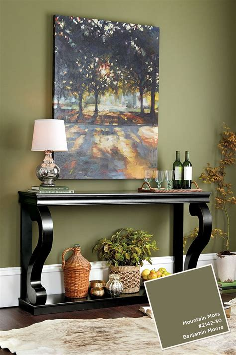 best 25 green walls ideas on green paint