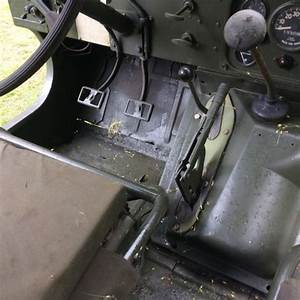 1964 M151a1 Military Jeep Mutt M151a2 For Sale In