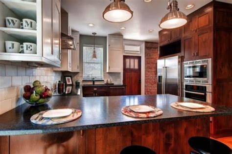 kitchen designers denver kitchen decorating and designs by ak interior design 1452