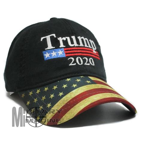 trump flag cap hat america keep amazon president usa military imagine adjustable stickers maga donald prime gifts shipping clothing