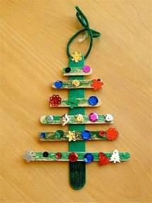 Kmart Christmas Trees Decorations by 1001 Ideen F 252 R Weihnachtsbasteln Mit Kindern