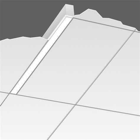 alcon lighting 14008 4 rww planor 44 architectural led 4