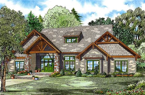 entertaining  architectural designs house plans