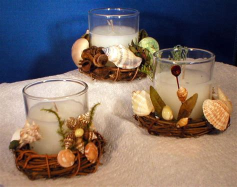 Decorating Ideas Using Seashells my gallery of seashell seashells seashell crafts