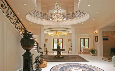 Most Expensive Homes In Los Angeles