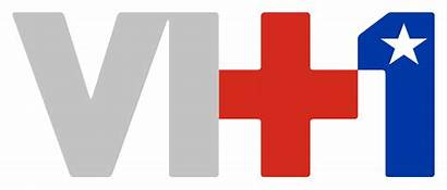 Vh1 Chile Wikia Fandom Logos