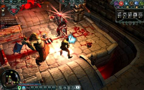 dungeon siege 2 mac dungeon keeper 2 free version pc
