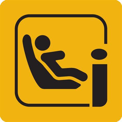 siege auto i size i size une nouvelle norme de sécurité pour les sièges