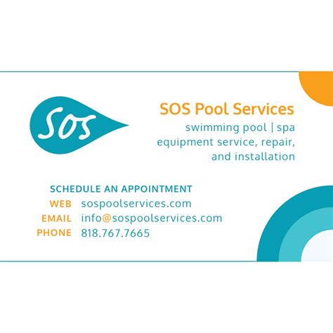 Sos Pool Services Business Card Design  Arpidesigncom. Climate Change Vermont Credit Report 3 Bureau. Www Cibc Online Banking Build An Easy Website. Locksmith New Britain Ct Fiat 500 Abarth Sale. Digital Creative Agencies Best Cd Rates In Md. International Conference Call Service. Bankruptcy Attorney Reviews Nj Alcohol Rehab. Arizona Nurse Aide Registry Cna Programs Nj. Generic Name For Nexium Dsw Employee Benefits