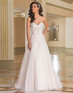 106 best images about designer justin alexander on With wedding dresses alexandria va