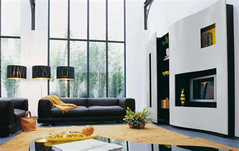 living room inspiration living room inspiration 120 modern sofas by roche bobois