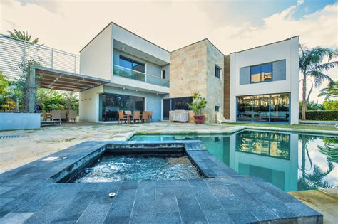 Houses On Sale by Homes Of Quality Tas Sliema Malta 356 2342 0000
