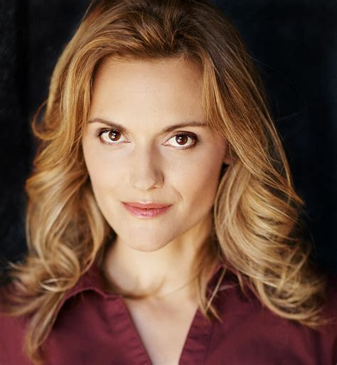 patricia summersett summersett patricia glenn talent management