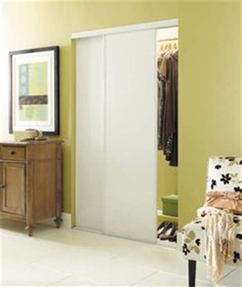 wardrobe doors doors and wardrobes on