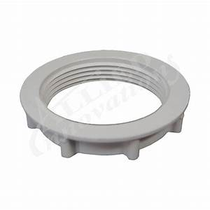 Fitting Part Suction  2 U0026quot  Npt By Waterway