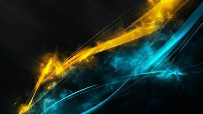 Abstract 1080 1920 Wallpapers Background Backgrounds Wallpaperaccess