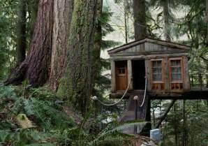 Treehouse Masters Tree Houses