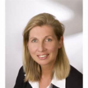 Reuter Schmidt Mannheim : maria schmidt personensuche kontakt bilder profile mehr ~ Markanthonyermac.com Haus und Dekorationen