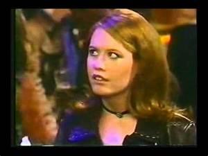 OLTL Natalie Channel: Episode 27 - YouTube