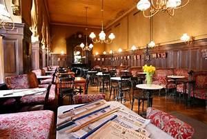 ältestes Kaffeehaus Wien : wiener kaffeehaus bild 1 von 3 ~ A.2002-acura-tl-radio.info Haus und Dekorationen