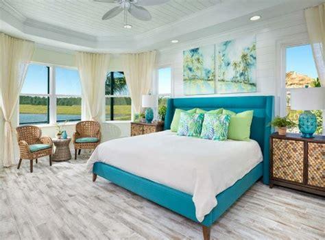 coastal home design beach decor  latitude