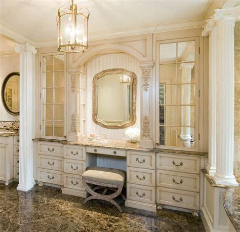 boston interior design firm wilson kelsey design�s award