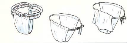 waist band bokunan do