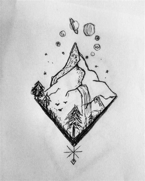 Tatto Ideas 2017 - provocative-planet-pics-please   FashionViral   Pinterest