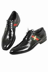 Gucci Shoe Size Chart Mens Designer Clothes Shoes Gucci Men 39 S Dress Shoes 291