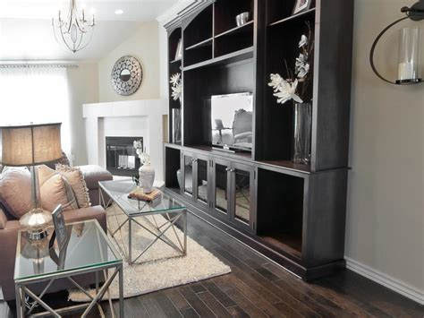 Living Room Center search viewer hgtv