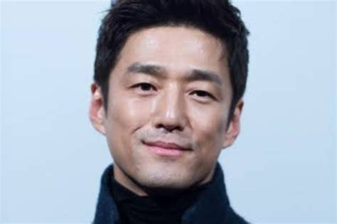 korean version ng designated survivor umaarangkada na
