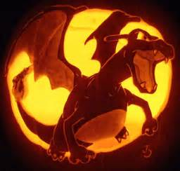 Easy Nerdy Pumpkin Carving Ideas by 24 Awesome Pokemon Pumpkin Carvings Techeblog