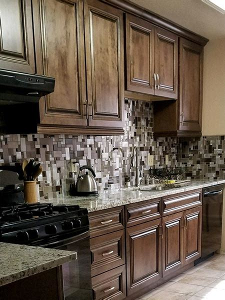 cabinets  kitchens bathrooms  commercial mg