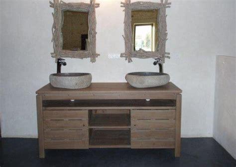 meuble cuisine dans salle de bain aménagement salle de bain orléans gaymard menuiserie