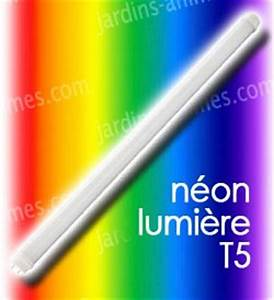 Neon Lumiere Du Jour : kit de bouturage et croissance lumi re t5 hydroponie lampe floraison ~ Melissatoandfro.com Idées de Décoration