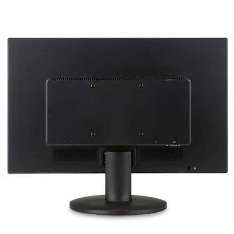 ordinateur de bureau avec ecran pc bureau avec ecran 28 images pc de bureau hp prodesk 400 g2 mt avec 233 cran 19 45 quot