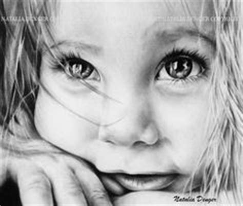 images  hyper realistic pencil drawings