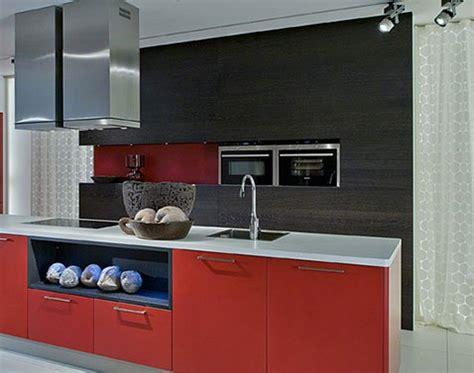 changer facade meuble cuisine changer les portes des meubles de cuisine pour pas cher
