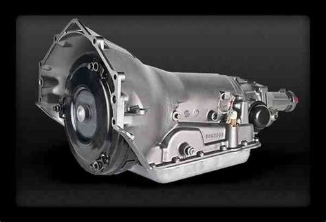 chevy  transmission  sale cheap    nup