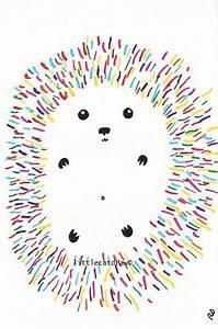 Best 25+ Easy animal drawings ideas on Pinterest | Easy ...