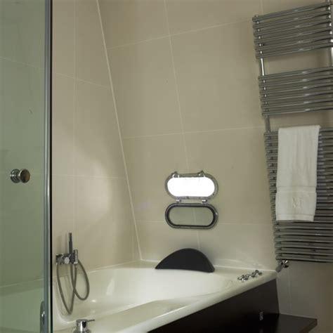 nautical bathroom designs nautical bathroom accessories