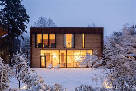 hillcrest house addition  innovative approach
