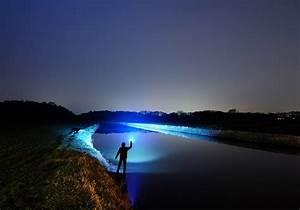Beste Taschenlampe 2018 : led taschenlampe test 2018 top 5 online g nstig ~ Kayakingforconservation.com Haus und Dekorationen