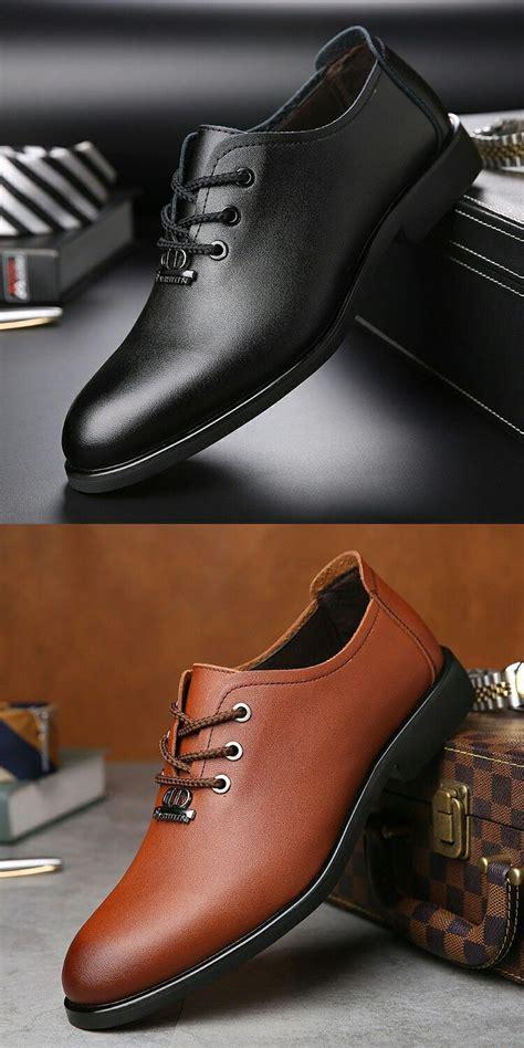 arrival luxury brand men business shoes men wedding